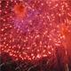 Firework Single Explosion - AudioJungle Item for Sale