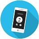 Android Menu App w/ Webview & Admob