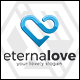 Eternal Love - GraphicRiver Item for Sale
