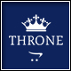 Throne - Multipurpose OpenCart Theme - ThemeForest Item for Sale