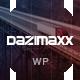 Car Dealer WordPress Theme - Dazimaxx - ThemeForest Item for Sale