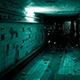 Horror Hybrid Cinematic Logo - AudioJungle Item for Sale