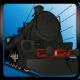 TrainGenerationVS - HTML5 Train Race Game - CodeCanyon Item for Sale