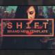 Shift Opener