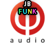 JB FUNK - AudioJungle Item for Sale