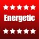 Energetic Power