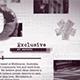 Newspaper Slideshow v.2 - VideoHive Item for Sale