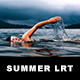 Summer Pro Lightroom Presets - GraphicRiver Item for Sale