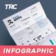 Infographic Resume/Cv Volume 7 - GraphicRiver Item for Sale