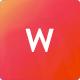 WunderMag - A WordPress Blog / Magazine Theme - ThemeForest Item for Sale