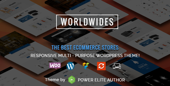 Review: WorldWides - Multipurpose WooCommerce Theme free download Review: WorldWides - Multipurpose WooCommerce Theme nulled Review: WorldWides - Multipurpose WooCommerce Theme