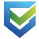 Check Shield - GraphicRiver Item for Sale