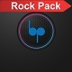 Pure Rock Pack 1 - AudioJungle Item for Sale