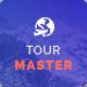Tour Master - Tour Booking, Travel WordPress Plugin - CodeCanyon Item for Sale