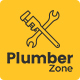 Plumber Zone - Plumbing, Repair & Construction HTML Template - ThemeForest Item for Sale