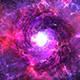 Exploring The Galaxy - VideoHive Item for Sale