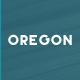 Oregon - Multipurpose Shopify Theme (Sectioned) - Electronics, Digital, Organics, Kitchen, Furniture - ThemeForest Item for Sale