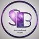 Inspiring Logo - AudioJungle Item for Sale
