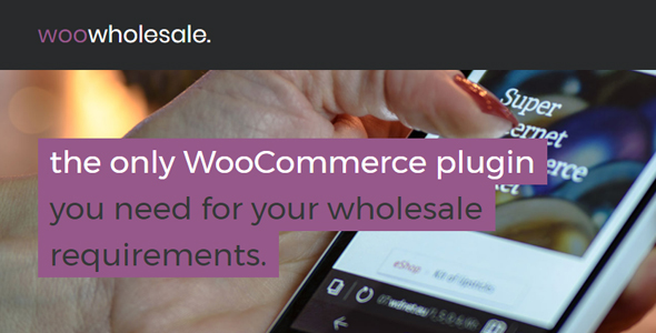 Codecanyon | WooCommerce Wholesale Pricing Free Download #1 free download Codecanyon | WooCommerce Wholesale Pricing Free Download #1 nulled Codecanyon | WooCommerce Wholesale Pricing Free Download #1