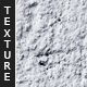 Rough Wall Texture - GraphicRiver Item for Sale