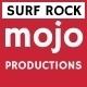 Surf Kit