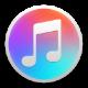 Drive Intro - AudioJungle Item for Sale