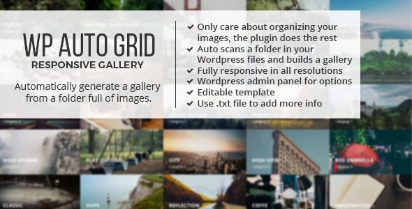 Auto Grid Responsive Gallery - Wordpress Free Download #1 free download Auto Grid Responsive Gallery - Wordpress Free Download #1 nulled Auto Grid Responsive Gallery - Wordpress Free Download #1