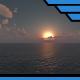 Ocean Dawn 13 - HDRI - 3DOcean Item for Sale