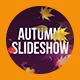 Autumn Slideshow 2 - VideoHive Item for Sale