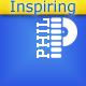 Building Up Inspiration - AudioJungle Item for Sale