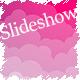 Slideshow - AudioJungle Item for Sale