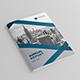 Annual Report Company A4 - GraphicRiver Item for Sale