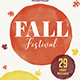 Fall - GraphicRiver Item for Sale