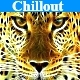 Chill Out for Chill Out