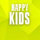 Happy Fun Kids