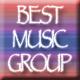 Progressive Happy Rock - AudioJungle Item for Sale