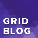 Sun - Grid News Blog with Affiliate links theme for WordPress - ThemeForest Item for Sale