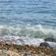 Ocean Waves Ambience