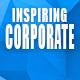 Motivational & Inspiring Success Corporate