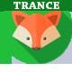 Progressive Trance Pack