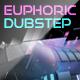 Euphoric Dubstep - AudioJungle Item for Sale