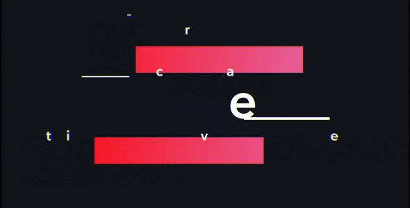 Simple Logo Opener by EnesM