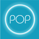 Energetic Pop