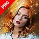 Photo Portrait - Portfolium - Photoshop Action - GraphicRiver Item for Sale