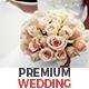 10 Premium Wedding Lightroom Presets - GraphicRiver Item for Sale