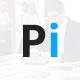 Pishon – Multipurpose HTML5 Template - ThemeForest Item for Sale