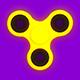 Fidget Spinner Mega Pack - GraphicRiver Item for Sale