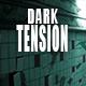Tension Cinematic Dark Intro