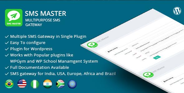 School Management System For WordPress Plugins, Code & Scripts