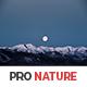 15 Pro Nature Lightroom Presets - GraphicRiver Item for Sale